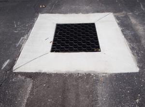 pavesouth_drain1
